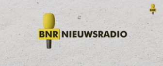 Interview with Herman Vissia on the BNR Podcast