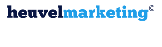 Heuvel Marketing Growth Agency